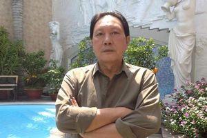 'Vua cá' Dương Ngọc Minh bán đứt công ty con sau cú sốc từ Mỹ