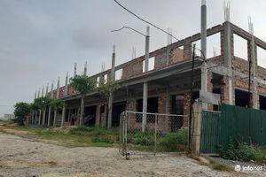 Quảng Bình: Xem xét thu hồi hàng chục dự án đất vàng 'đắp chiếu'