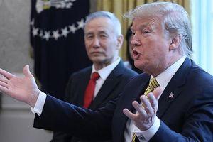 Tin nổi bật 10/5: Trung Quốc bị tố nhúng tay vào Venezuela, Mỹ tức giận đánh thuế