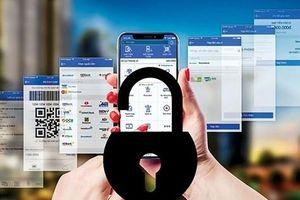 Quản lý ví điện tử: Thay vì siết, xử lý nghiêm, phạt nặng