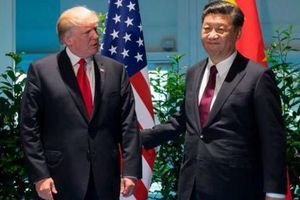 Vì sao giới chuyên gia lo ngại Trung Quốc – Mỹ có thể sẽ chẳng bao giờ chốt được thỏa thuận?