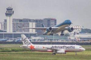 Lãnh đạo Vietnam Airlines nói gì về khoản lỗ 4.000 tỷ của Jetstar Pacific?