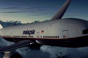 Máy bay MH370 thành 'ngọn đuốc' chỉ vì măng cụt và pin lithium-ion bốc cháy?
