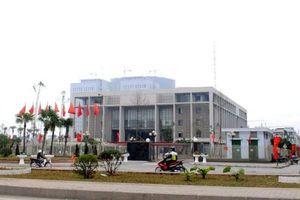 Quận Hà Đông (Hà Nội): Tự ý giữ lại hơn 500 tỷ đồng thu từ đấu giá đất
