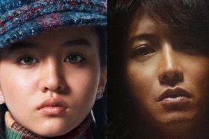 Người mẫu Châu Á 16 tuổi diễn show Chanel gây xôn xao về nhan sắc và gia thế khủng