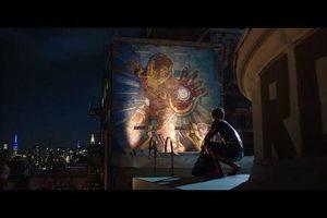 'Avengers: Endgame' bất ngờ có after-credit sau 2 tuần trình chiếu