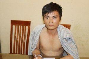 Lời khai của nghi phạm sát hại người phụ nữ độc thân ở Điện Biên