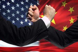 Sau đòn 'nắn gân' của Mỹ, Trung Quốc tuyên bố 'phải đáp trả'