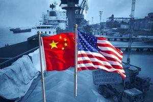 Vừa áp thuế 25% lên 200 tỷ USD hàng Trung Quốc, Mỹ lại chuẩn bị giáng 'đòn chí mạng'?