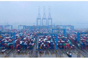 Trung Quốc tuyên bố sẽ 'đáp trả' sau khi Mỹ tăng thuế