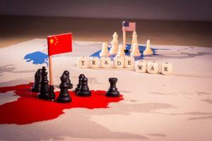 Căng thẳng thương mại Mỹ - Trung leo thang: Có hay không kịch bản xấu nhất?