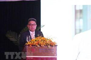 TP. Hồ Chí Minh mời gọi đầu tư 210 dự án trị giá gần 54 triệu USD