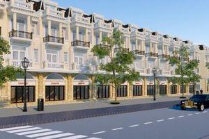 Dự án Khu nhà ở thương mại Phú Hồng Phát, Phú Hồng Lộc: Hân hoan không khí mừng công hoàn thành và bàn giao mặt bằng