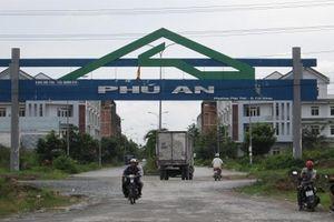 Cần Thơ: Vụ kiện đòi lại KDC Phú An và công ty Phúc Thanh Vinh tiếp tục kháng án