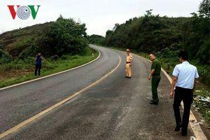 Nguyên nhân ban đầu vụ tai nạn khiến 3 người tử vong tại Quảng Ninh