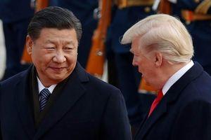 Trung Quốc có 'vũ khí' gì để đáp trả sau quyết định tăng thuế của Washington?
