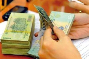 Chính thức tăng lương cơ sở lên 1,49 triệu đồng từ ngày 1-7