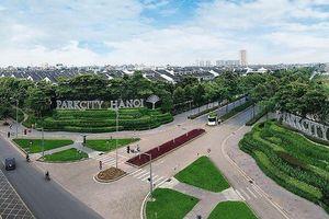 ParkCity Holdings và hành trình kiến tạo những tế bào khỏe mạnh của xã hội