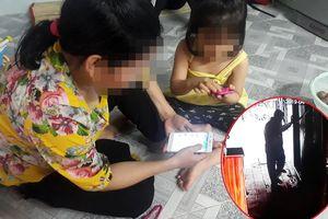 Gần một tháng, người mẹ mòn mỏi chờ công lý, đau khổ khi con gái 5 tuổi nghi bị gã xe ôm 60 tuổi dâm ô trong phòng trọ ở Sài Gòn