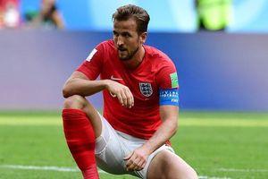 Đội bóng Anh thành công, nhưng đội tuyển Anh vẫn là kẻ thất bại