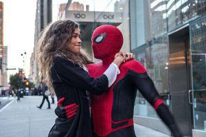 'Spider-Man' chốt lại Giai đoạn 3 MCU thế nào sau 'Avengers: Endgame'