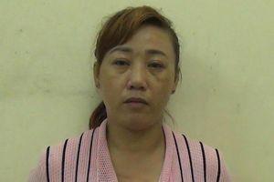 Mẹ thuê côn đồ đánh chết người tình của con gái