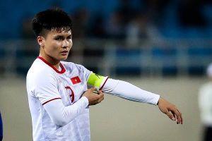 King's Cup chưa thể phân định vua Đông Nam Á giữa Việt Nam và Thái Lan