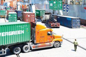 Việt Nam - Mỹ mở rộng hợp tác thương mại - đầu tư