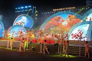Thủ tướng dự lễ hội Hoa Phượng đỏ TP. Hải Phòng 2019