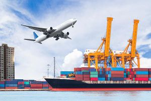 Xuất khẩu đi Đông Âu - 'yêu lại từ đầu'