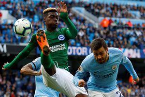 Nhận định Brighton – Man City: Chiến thắng trong tay Guardiola (Mới cập nhật)
