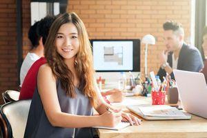 Xu hướng phát triển của nghề freelancer
