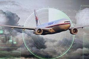Pin và trái cây có thể là 'sát thủ thầm lặng' khiến MH370 gặp nạn?