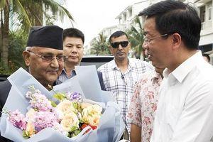 Việt Nam - Nepal: Những nét tương đồng trong văn hóa