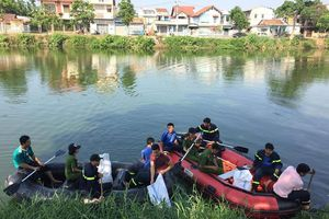 Thừa Thiên - Huế không thanh toán các khoản chi mua sản phẩm có túi nilon