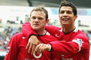 Solskjaer muốn đưa về M.U những Rooney, Ronaldo mới