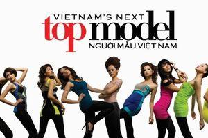Vietnam's Next Top Model Cycle 9 chính thức quay trở lại