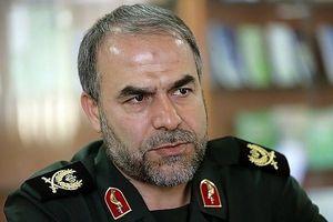 Iran từ chối đàm phán với Mỹ giữa căng thẳng leo thang