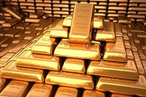Nhà đầu tư mua vàng khi bất ổn địa chính trị tăng lên