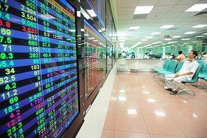 Chứng khoán từ 6/5 đến 10/5: Nhóm cổ phiếu ngân hàng giảm điểm trên diện rộng