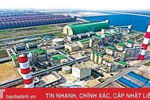 Hà Tĩnh thành lập 110 doanh nghiệp chỉ trong một tháng