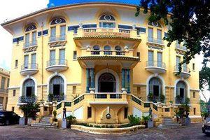 Chuyện ly kỳ về đại gia bất động sản sở hữu hơn 20.000 nhà mặt phố Sài Gòn xưa