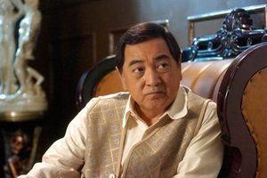 Cuộc sống hiện tại của 'Vua vai phụ' Tần Bái
