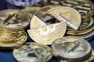 Tin tặc trộm 40 triệu USD của sàn giao dịch Bitcoin qua 'ví nóng'