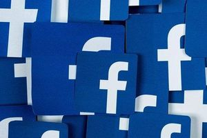 Lý do Facebook nhận án phạt mới của Thổ Nhĩ Kỳ
