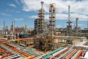 Mexico sẽ tự chủ cung ứng xăng dầu vào năm 2020