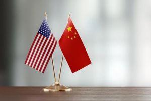 Hợp tác là lựa chọn tốt nhất cho cả Mỹ và Trung Quốc
