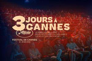 Danh sách sao Hoa ngữ tham dự 'LHP Cannes 2019': Bạn mong đợi sự xuất hiện của ai?