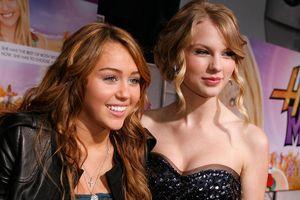 Album thứ 7 của Miley Cyrus có gì: Thời điểm, tựa đề lead single, mọi thứ dần hé lộ