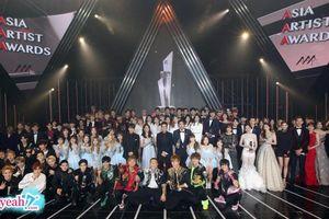 Chính thức: AAA 2019 sẽ tổ chức ở Việt Nam, địa điểm đã được xác nhận nhưng nghệ sĩ tham gia sẽ là ai?